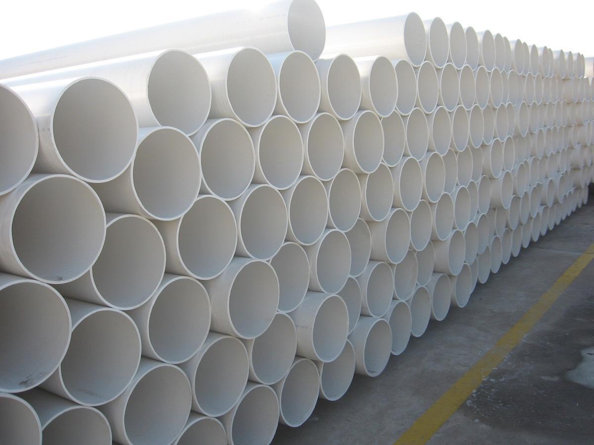 濮阳排水管